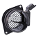 Motorno kolo Merilnik zracne gmote/merilnik kolicine zraka