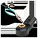 Motorno kolo Senzor/sonda