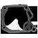 Motorbike components: Gaskets, carburettor for VESPA ELEGANTE