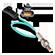 Εξαρτήματα μοτοσικλετών: Αισθητήρας λάμδα για BMW R 1200