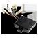 Motorfiets-componenten: Regeleenheid / Relais / Sensoren voor %MOTO_MAKER_NAME_ALT% %MOTO_MODEL_NAME% %MOTO_NAME_ALT%