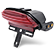 Motorbike components: Combination Rearlight for HONDA PA