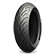 Motorbike components: Tyres for YAMAHA BT