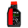 Motorbike components: Hydraulic Oil for HONDA ANF