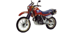 Части за мотоциклети APRILIA ETX