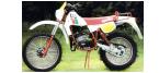 Piese pentru motociclete APRILIA RC