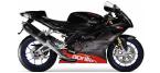Piese pentru motociclete APRILIA RSV