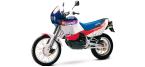 Части за мотоциклети APRILIA WIND