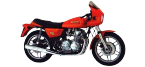 Motorcycle parts for BENELLI 654