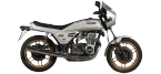 Motorcycle parts for BENELLI 900