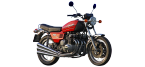 Motorcycle parts for BENELLI 750