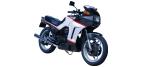 Части за мотоциклети: Маслен филтър за CAGIVA ALAZZURRA