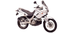 Части за мотоциклети: Маслен филтър за CAGIVA CANYON