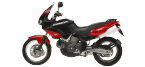 Части за мотоциклети: Маслен филтър за CAGIVA GRAN CANYON