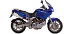 Части за мотоциклети: Маслен филтър за CAGIVA NAVIGATOR
