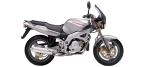 Части за мотоциклети: Маслен филтър за CAGIVA RIVER