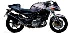 Части за мотоциклети: Маслен филтър за CAGIVA V-RAPTOR