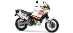 Части за мотоциклети: Маслен филтър за CAGIVA ELEFANT
