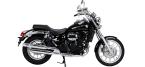 Motociklų komponentai: stabdžių įdėklas/ trinkelė, skirti DAELIM DAYSTAR