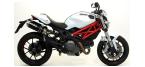 Części do motocykli: Filtr paliwa do DUCATI 1100