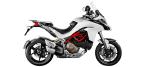Pièces moto pour DUCATI 1200