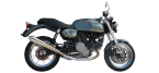 Motorbike components: Spark Plug for DUCATI GT