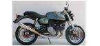 Części do motocykli: Filtr paliwa do DUCATI GT