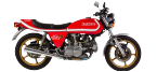 Motorbike components: Spark Plug for DUCATI GTS