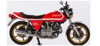 Pièces moto pour DUCATI GTS