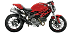 Motorbike components: Spark Plug for DUCATI 796