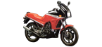 Motorcycle parts for GILERA 250
