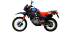 Motorcycle parts for GILERA 350