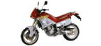 Motorcycle parts for GILERA 600