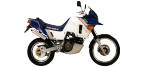 Motorcycle parts for GILERA XRT