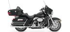 Peças de moto para HARLEY-DAVIDSON ULTRA CLASSIC