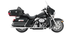 Piezas de moto para HARLEY-DAVIDSON ULTRA CLASSIC