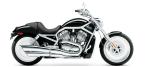 Peças de moto para HARLEY-DAVIDSON V-ROD
