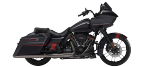 HARLEY-DAVIDSON ROAD GLIDE motociklu detaļas