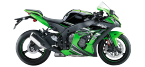 Motorcycle parts for KAWASAKI ZX