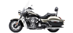 Motorcycle parts for KAWASAKI VULCAN