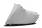 Części do motocykli KAWASAKI NINJA (601cc - )