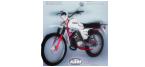 Motorbike components: Spark Plug for KTM BORA