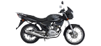 Części do motocykli KYMCO CK