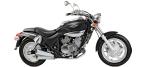 Części do motocykli KYMCO HIPSTER