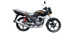 Części do motocykli KYMCO PULSAR