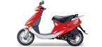 Części do motocykli KYMCO SCOUT