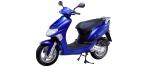 Części do motocykli KYMCO VITALITY
