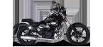 Części do motocykli KYMCO ZING