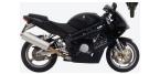 Части за мотоциклети MZ 1000