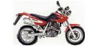 Motorrad-Komponenten: Kettenritzel für MZ MASTIFF